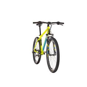 Serious Rockville - VTT - 27,5'' jaune/vert